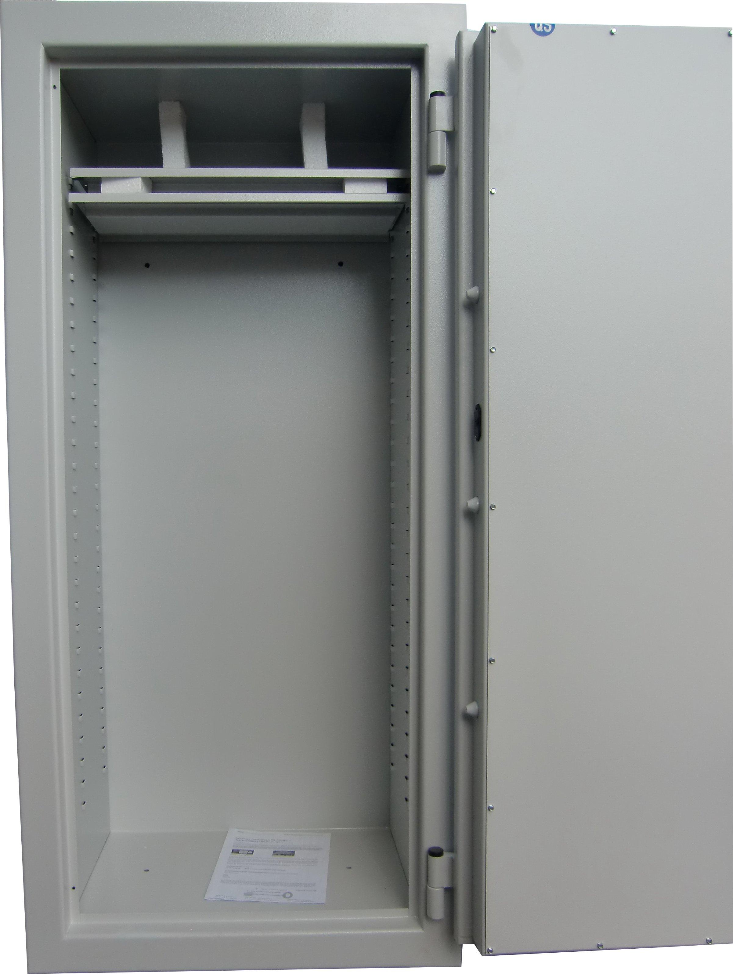 Format GTB 40/200 Sonderhöhe